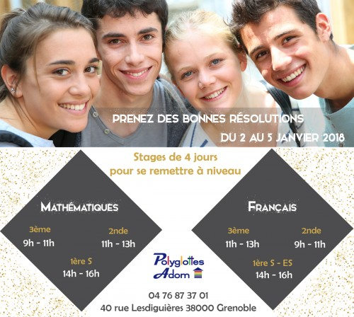 stages-math-français--web.jpg