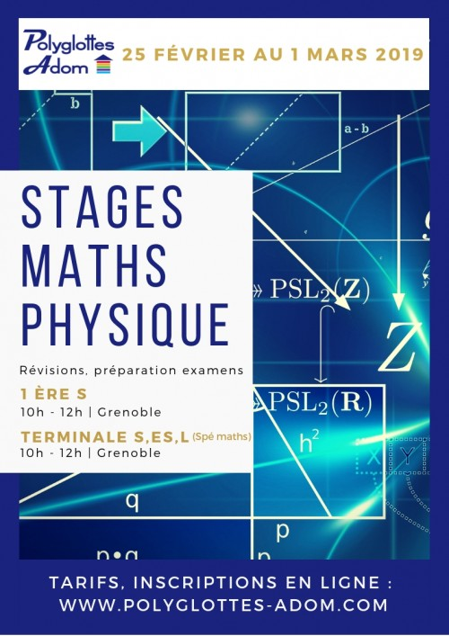 STAGES DE MATHS physique .jpg